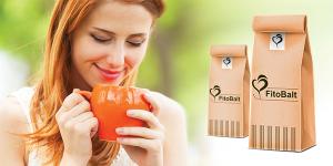 FitoBalt – Aveți grijă de sănătatea sistemului imunitar al dvs