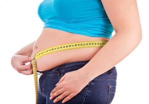 6 Moduri de Cele mai Neobișnuite de Combatere a Obezității