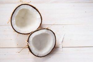Nucă de cocos – 5 moduri ușor de a pierde in greutate