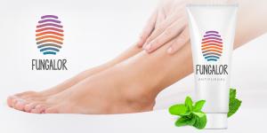 Fungalor – Cosmetice Naturale Anti Fungus