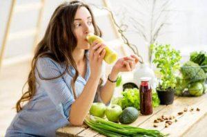 Distrugeţi paraziţii la dv. acasă cu aceste cinci modalităţi de detoxifiere!