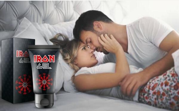 gel, probleme de intimitate