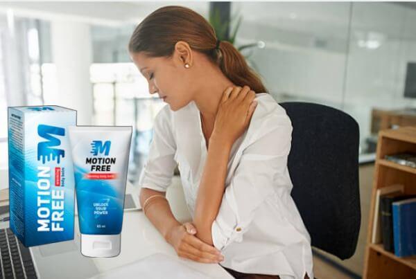 femeie, dureri de gât
