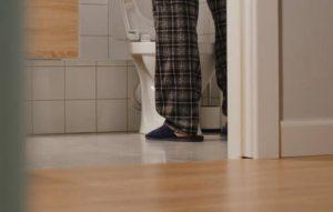 Care sunt alimentele bune şi alimentele rele pentru prostată?
