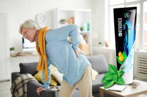Artrovex – Recenzie, gel organic de natural de îmbunătăţire a mobilităţii articulare cu extract de Omega -3!