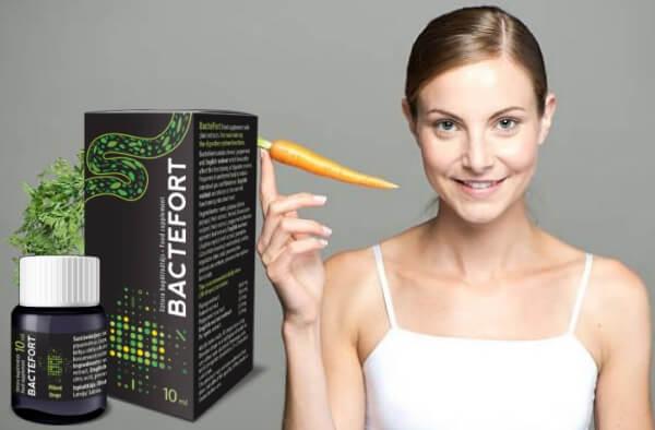 femeie, detoxifiere