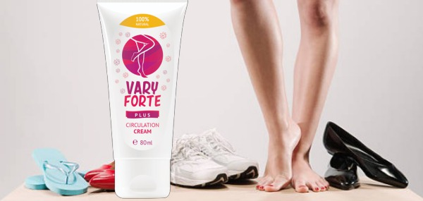 femeie, picioare, vene