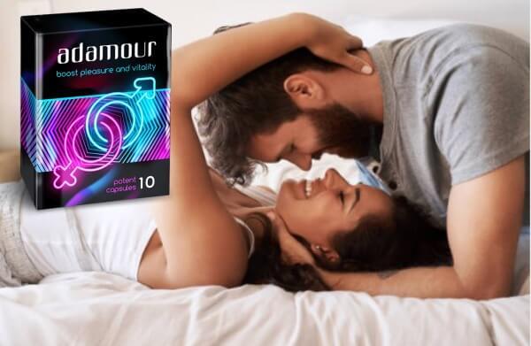 adamour, libidoul, sexul, cuplul