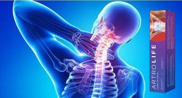 dureri la articulații