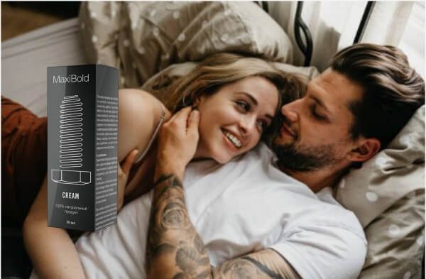 maxibold, cuplu, probleme sexuale