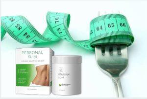 Personal Slim Recenzie –o nouă formulă naturală cu ingrediente care diminuează senzaţia de foame!