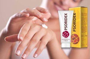 Psoridex Recenzie – o formulă naturală pentru calmarea pielii iritabile a tenului!