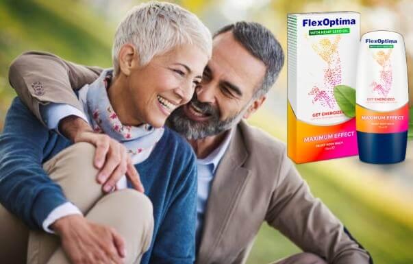 flexoptima, crampe, dureri articulare, cuplu