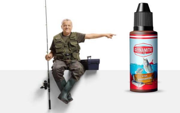 spray, om peşte