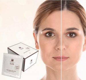 Moor Mask Recenzie – Un produs natural de îngrijire a pielii pentru întinerirea dermei în 2020!