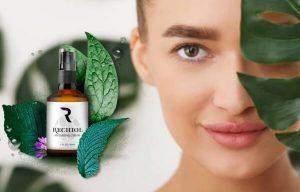 Rechiol Crema Recenzie – Formula de îngrijire activă a pielii în 2020