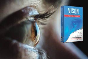 VisOn Recenzie – Un nou mod natural de a îmbunătăți viziunea și focus în 2020!