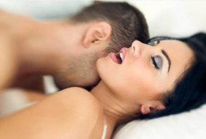 Orgasmul