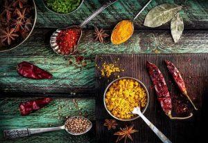 alimente pentru stimularea activă a imunității