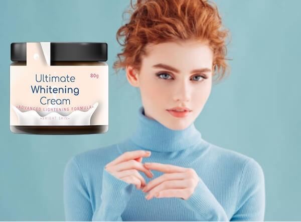 bright skin ultimate whitening cream, femeie, piele, îngrijirea feței
