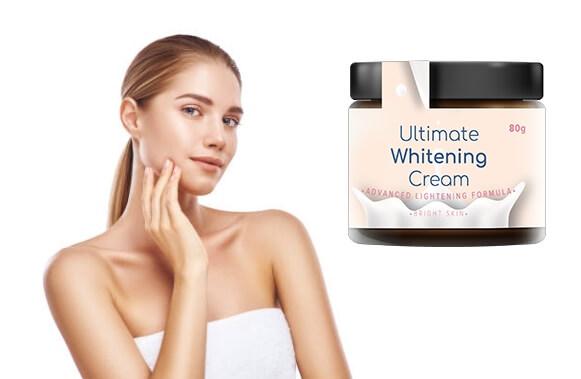 femeie, piele, îngrijirea feței