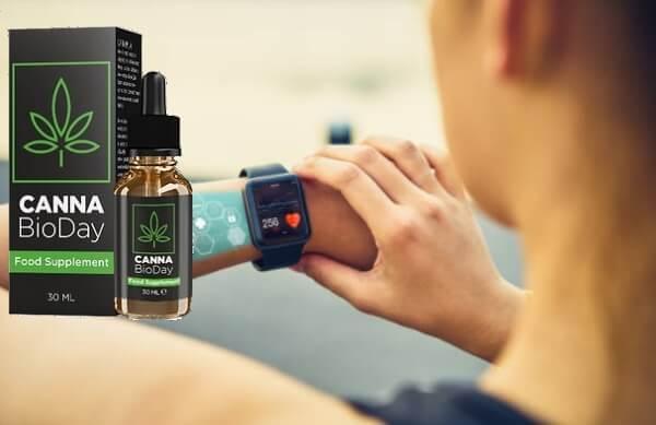 relaxați-vă, sănătate ulei de cbd, cânepă, canabis