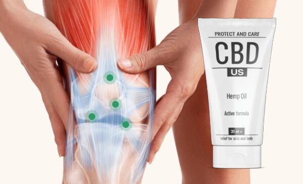 Lista celor mai bune 20 de medicamente pentru dureri | Top 10 CELE mai CITITE articole