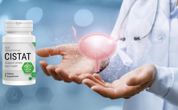 capsule, tractului urinar cistita