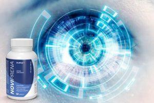 NoviPrena – Complet naturale și non-invazive Viziune Stimularea Metoda!