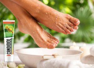 Candidol Recenzie- Extracte organice pentru combaterea micoza si ciuperca in jurul picioarelor!