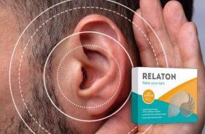 Relaton Capsule Recenzie – O formulă organică Stimula urechile și abilitățile de auz!