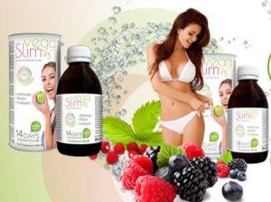 VegaSlim Recenzie – Nu ratați această formulă organică pentru privirea subțire și frumos!