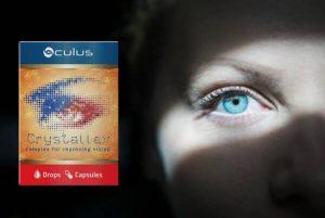 Crystallex Revizuire – Spori viziunea ta și bucurați-vă de frumusețea din jurul tău!