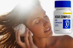 Hear Complex de Revizuire – A face cele mai bune din abilitatile de auz!