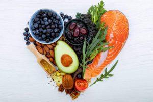 Știai că aceste 10 alimente afectează tensiunea arterială?