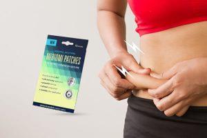 Mibiomi Patches Revizuirea – o modalitate nouă și inovatoare de a controla și a reduce apetitul în mod natural!