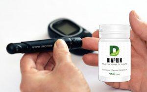 Diaprin Examinare – Gymnema-Derivat Formula pentru un ton mai echilibrat organism în 2021!