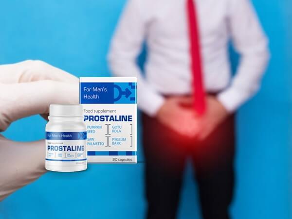 Ce este un stent pentru prostata