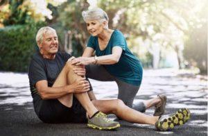 Ierburi pentru dureri articulare