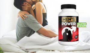 Men's Power – Nu Bio-Capsule duce la efectul dorit pentru o prostata mai sanatoasa?