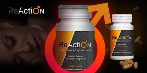 ReAction – 4 componente ale unei bune viata sexuala