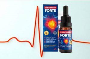 Hypertension Forte picături provoca mii de comentarii pozitive și comentarii cu efectul lor excelent anti-hipertensiune arterială