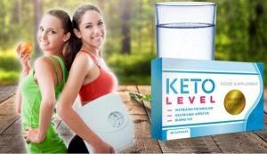 Keto Level capsulelor Revizuirea – Îmbunătățiți-vă metabolismul cu Formula organică de modelare a corpului!