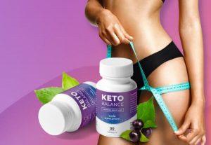 Keto Balance – supliment alimentar din România care funcționează ca dietă Keto, dar fără a fi nevoie să încetați să consumați carbohidrați, conform recenziilor