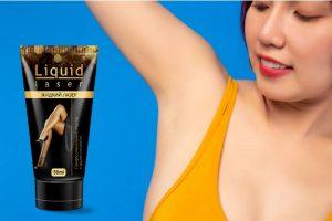 Liquid Laser – Pentru o depilare de înaltă calitate! Ce cred clienții despre asta?