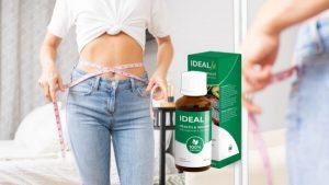 IdealFit în România colectează recenzii și opinii pozitive excelente de la persoanele care doresc să slăbească în mod natural și sănătos