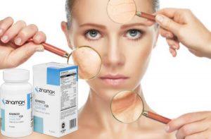 Zinamax – Formula avansată pentru pielea limpede! Funcționează eficient – opinii și preț?