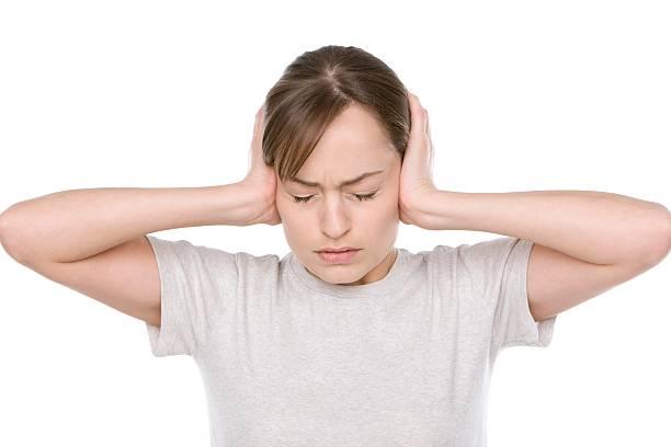 pierderea auzului, prevenire