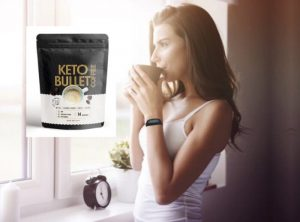 Keto Bullet Coffee – Supliment organic pentru slăbit! Funcționează – Preț și opinii ale clienților în 2021?
